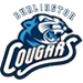 Burlington Cougars