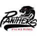 Pickering Panthers