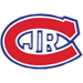 Toronto Jr Canadiens