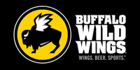 Bufallo Wild Wings