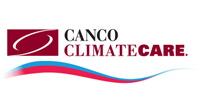 Canco Electric