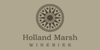Holland Marsh Winery