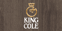 King Cole Ducks