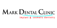 Mark Dental Clinic