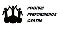 Podium Performance