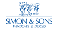Simon & Sons
